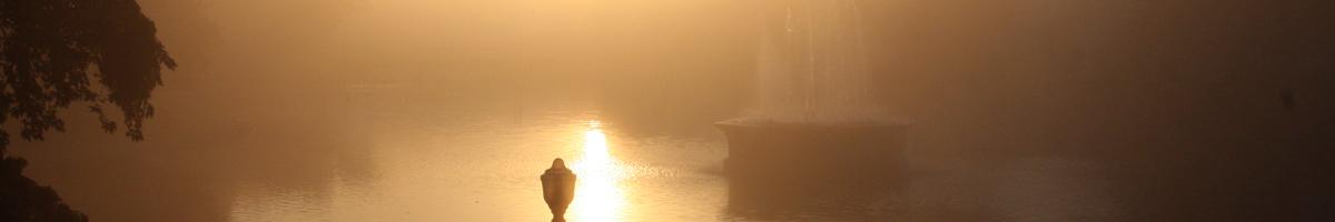 lafontaine_fog
