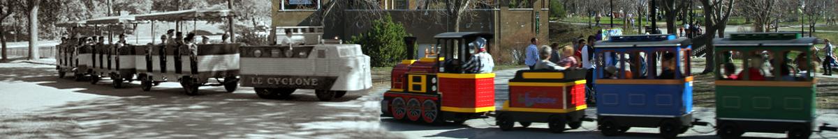 train_train
