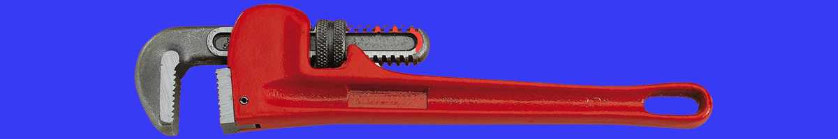 134a8-pipe-wrench