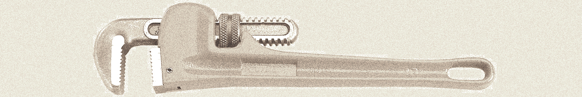134a8-pipe-wrench_bis